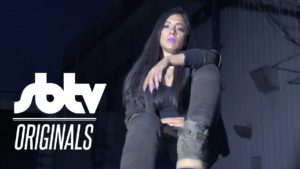 Lost Souljah | Head To Toe (Ft. Jon E Clayface) [Music Video]: SBTV