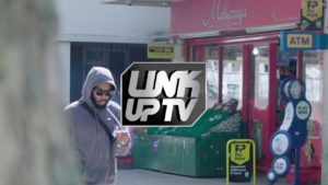 Lss – Time Will Tell [Music Video] | Link Up TV
