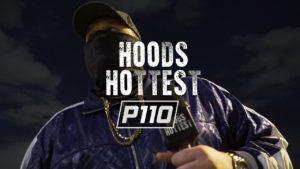 M Roks – Hoods Hottest (Season 2) | P110