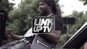 Mayz – GBMH [Music Video] Link Up TV