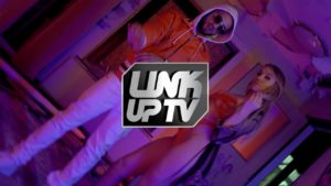 MICS – The Capricon [Music Video] Link Up TV