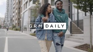 Mills – Pull Up [Music Video]   GRM Daily