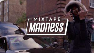 #MoreLifeO Loud Lamz x A Miz (Silwood) – Flashing Lights (Music Video) | @MixtapeMadness