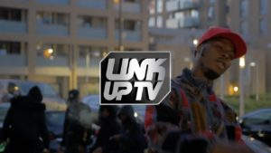Mucky – Rapture [Music Video] | Link Up TV