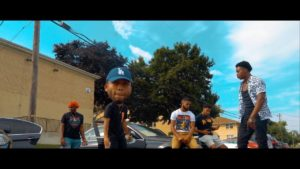 MVNTANA – INVESTMENTS [MUSIC VIDEO]   THE COAT EMPIRE