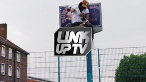 Nay – Drippin in Sauce [Music Video] Link Up TV