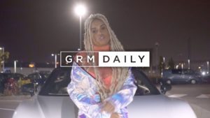 Nic Christiana – That's Just My Life [Music Video] | GRM Daily