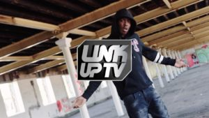 Notez – Be Like Dem [Music Video] Link Up TV