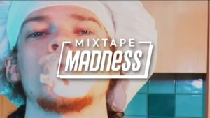 P From Lee – Hash Butter (Music Video) | @MixtapeMadness