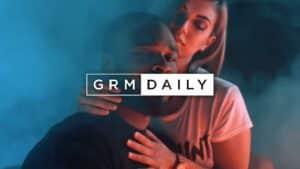PEPC – Boom Boom [Music Video] | GRM Daily