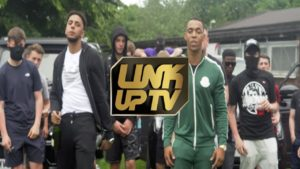 Remz – From The Bottom [Music Video] | Link Up TV