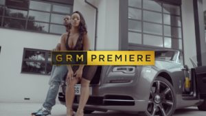 Rimzee – Go Time [Music Video] | GRM Daily