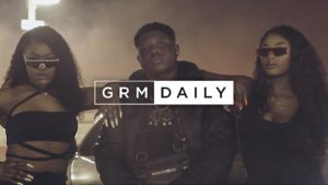 Rizzy Entario – Drip Season [Music Video] | GRM Daily