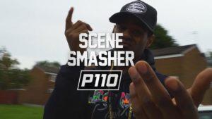 Robbahollow – Scene Smasher (Pt.2) | P110