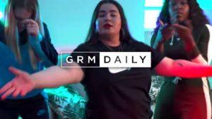 Romz – Cobra [Music Video] | GRM Daily