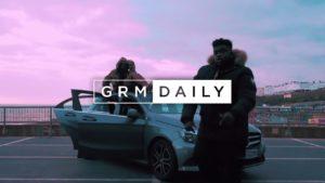 SixFoor x BPR – Bruk It [Music Video]   GRM Daily