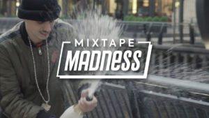 Skifter Bandz – Changed (Music Video) | @MixtapeMadness