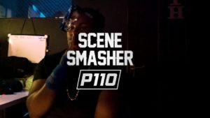 Solja Soulz – Scene Smasher (Pt.2)   P110