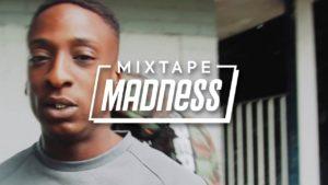 Splintersales – Shelly Ann  (Music Video) | @MixtapeMadness