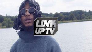 Split – OSixteen [Music Video] | Link Up TV