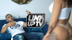 SUP£R – It's Up To You [Music Video] | Link Up TV