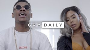Tallerz – In Dese Streetz [Music Video] | GRM Daily