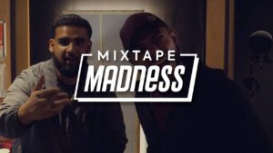 TAX x OB –  All About The Money (Trill Mix)  (Music Video) | @MixtapeMadness