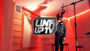 The Real Bigga – Shot Caller [Music Video] | Link Up TV