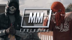 Trapx10 ft Kilo Jugg – Anything You Need (Music Video)| @MixtapeMadness