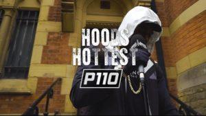 Traumz – Hoods Hottest (Season 2)   P110