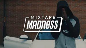 TT – Better Days (Music Video) | @MixtapeMadness