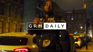 Wacks Doe – Doubling [Music Video] | GRM Daily