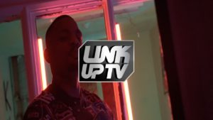 Wholagun – Engines [Music Video] | Link Up TV