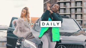 Wolfy – Bipolar [Music Video] | GRM Daily
