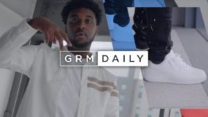 Y23 – Would You Remember Me [Music Video] | GRM Daily