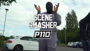 YB – Scene Smasher | P110