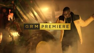 Zeph The Spirit – Living Proof [Music Video]   GRM Daily
