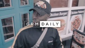 Zxne – Pay Me [Music Video] | GRM Daily