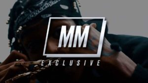 22Gz – So Brooklyn Freestyle (Music Video) | @MixtapeMadness