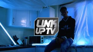 AMR – D&G [Music Video] | Link Up TV