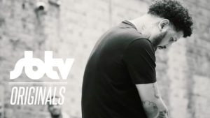 Ash Catch   Playmakers (Ft. Shy) [Music Video]: SBTV