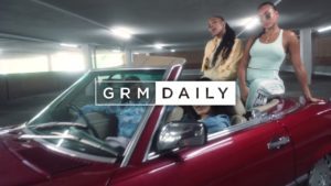 Blessed – Love Me [Music Video] | GRM Daily
