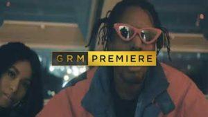 Capa ft. Swift x Sleeks x Deepee (Smoke Boys)  – No Hook [Music Video]   GRM Daily