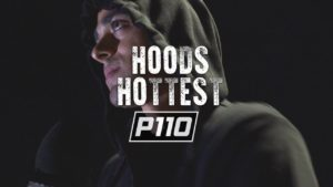 Ceejay – Hoods Hottest (Season 2) | P110