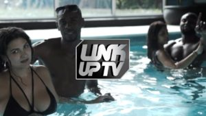 Change – Star In Your Eyes [Music Video] | Link Up TV