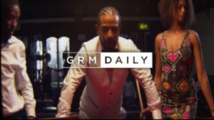 CK –  Know Me [Music Video] | GRM Daily