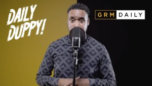 Corleone – Daily Duppy | GRM Daily
