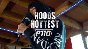 D8 – Hoods Hottest (Season 2)   P110