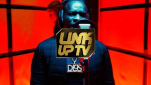 Dae Digs – HB Freestyle [Music Video] Link Up TV