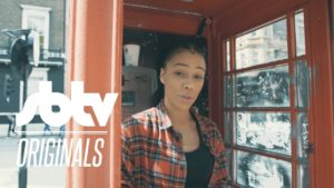 Deyah | Warm Up Sessions [S12.EP9]: SBTV